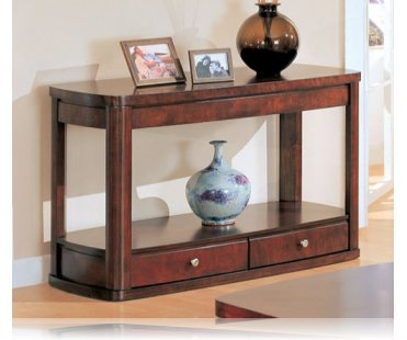 Benicia Sofa Table