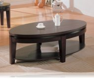 Biggs Coffee Table