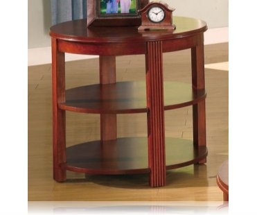 Bradbury End Table