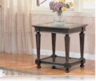 Bradford Occasional End Table