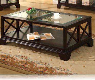 Brisbane coffee table best home design 2018 for Coffee tables brisbane qld