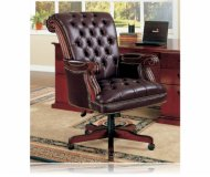 CEO Office Chair