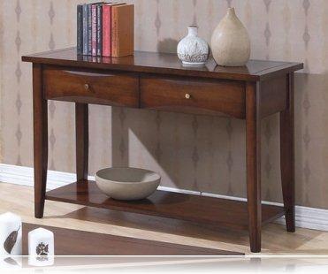 Calabasas Sofa Table