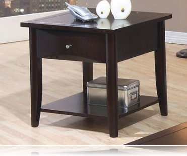 Calimesa End Table