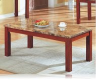 Camarillo Coffee Table