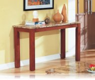 Camarillo Sofa Table