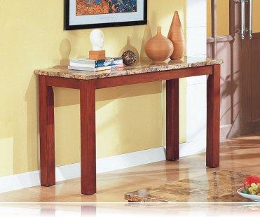 Camarillo Sofa Table