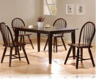 Cardston Dining 5 Pc Set