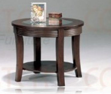 Devon Occasional End Table