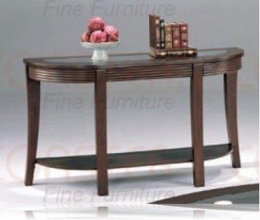 Devon Occasional Sofa Table