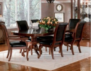 Florentine 7 Pc. Dining Set