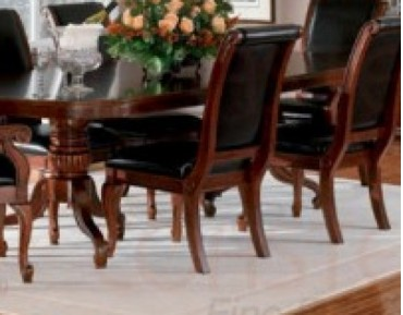 Florentine Dining Side Chair