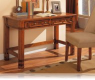 Home Office Storage Writing Desk