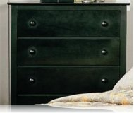 Hudson Bedroom Chest