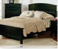 Hudson Queen Bedroom Bed