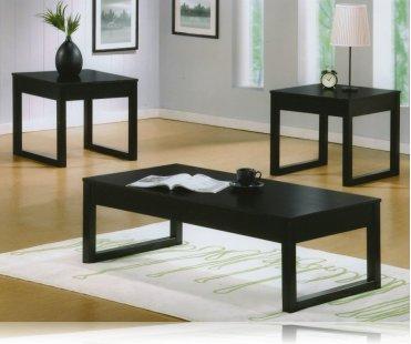 Imbler 3 Pc. Occasional Table Set