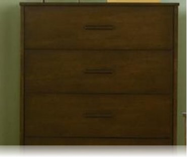 Jocelyn Bedroom Chest