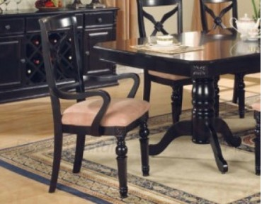 Karina Dining Arm Chair