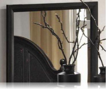 Kayla Bedroom Mirror