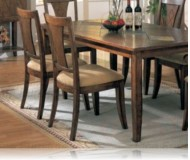 Kerrier Dining Side Chair