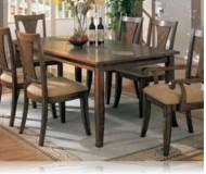 Kerrier Dining Table