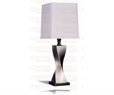 Kirklees 2Pc Table Lamp Set