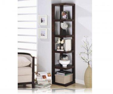 Layton Bookcase