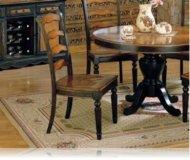 Longoria Dining Side Chair