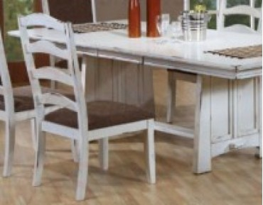 Madison Dining Side Chair