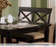 Melton Dining Bench