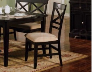 Melton Dining Side Chair