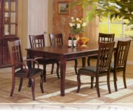 Newhouse 5 Piece Dining Set