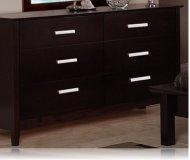 Newport Bedroom Dresser