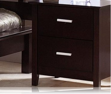 Newport Bedroom Night Stand