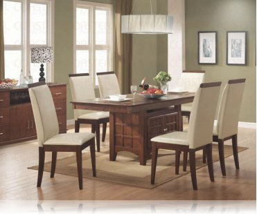 28 off white dining room furniture off white dining room On off white dining room sets