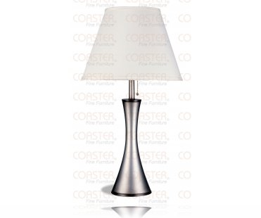Purbeck 2Pc Table Lamp Set
