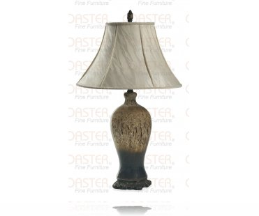 Rutland 2Pc Table Lamp Set