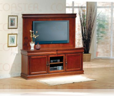 Ryedale Flat Panel TV Stand