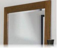 Samantha Bedroom Mirror