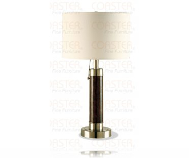 Sevenoaks 2Pc Table Lamp Set