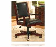 Silverton Office Chair