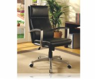 Sitkum Office Chair