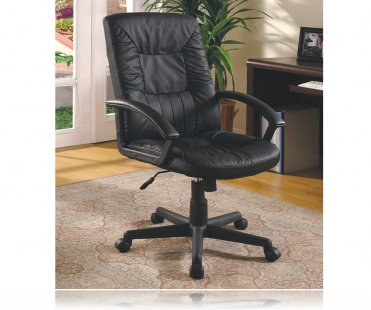 Sixes Executive Office Chair
