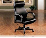 Sodaville Office Chair