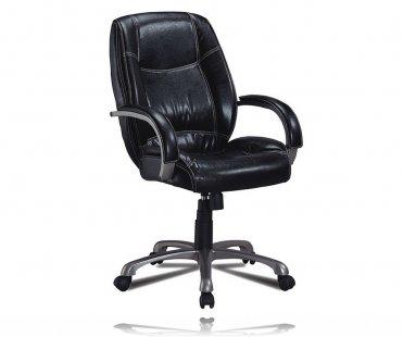 Spray Office Chair