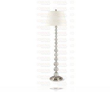 Swale Floor Lamp