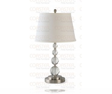 Swale 2Pc Table Lamp Set