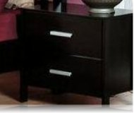 Ventura Bedroom Night Stand