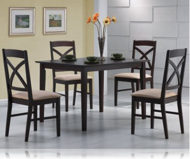 Walcott Dining 5 Pc Set