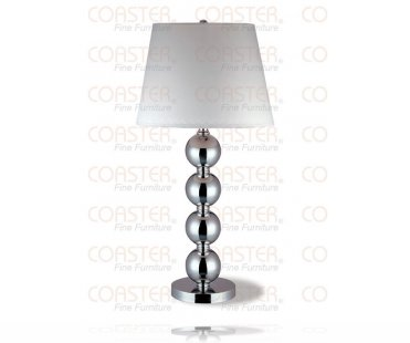 Waveney Table Lamp